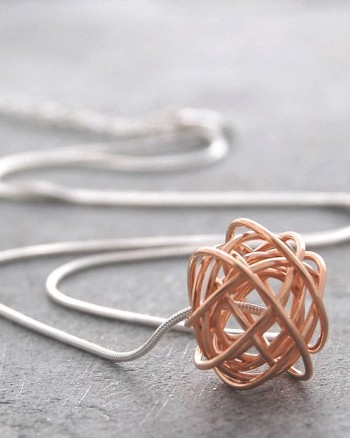 nest-rose-gold-chain-necklace