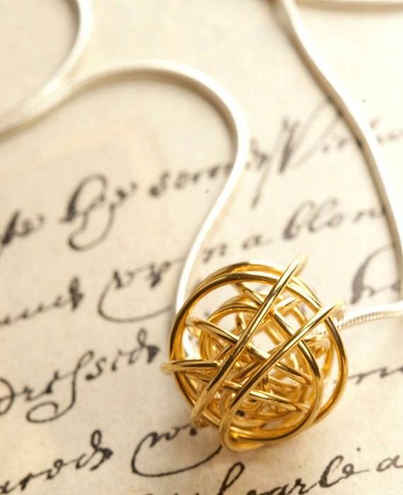 nest-rose-gold-stud-earrings (1)2