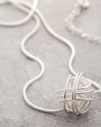 nest-silver-stud-earrings (1)