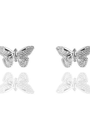 new-beginnings-butterfly-stud-earrings-silver-p344-871_zoom