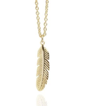 positivity-feather-necklace-gold-vermeil-p77-79_zoom