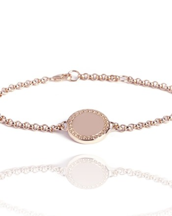talisman-ancient-coin-bracelet-rose-gold-vermeil-p224-312_zoom