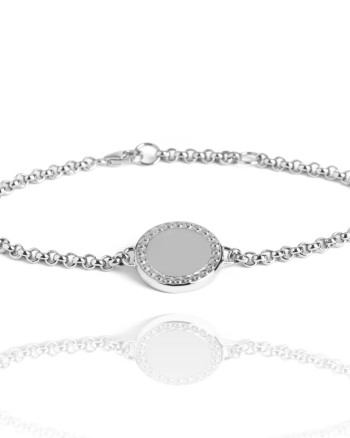 talisman-ancient-coin-bracelet-sterling-silver-p222-308_zoom
