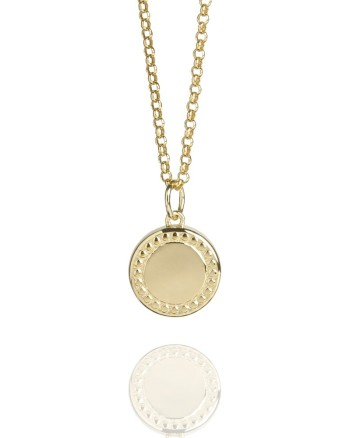 talisman-ancient-coin-necklace-gold-vermeil-p252-360_zoom