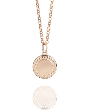 talisman-ancient-coin-necklace-rose-gold-vermeil-p253-362_zoom