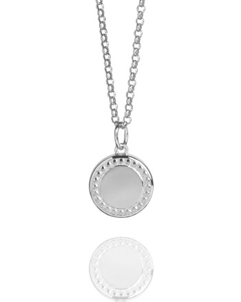 talisman-ancient-coin-necklace-sterling-silver-p251-358_zoom