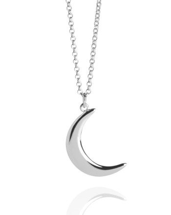 talisman-crescent-necklace-sterling-silver-p319-457_zoom