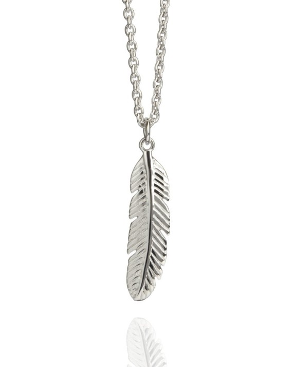 talisman-feather-necklace-sterling-silver-p134-136_zoom
