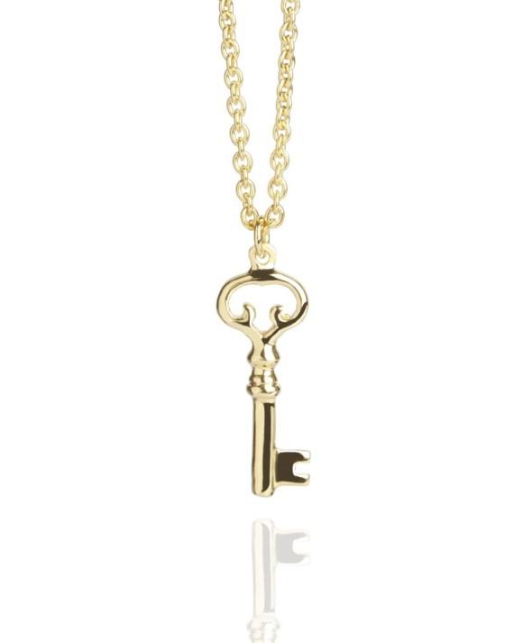 talisman-old-key-necklace-gold-vermeil-p73-75_zoom