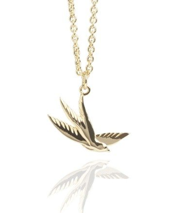 talisman-swallow-necklace-gold-vermeil-p76-78_zoom