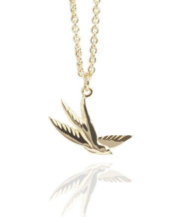 talisman-swallow-necklace-gold-vermeil-p76-78_zoom