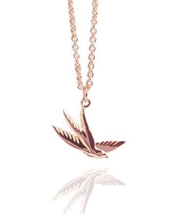 talisman-swallow-necklace-rose-gold-p166-168_zoom