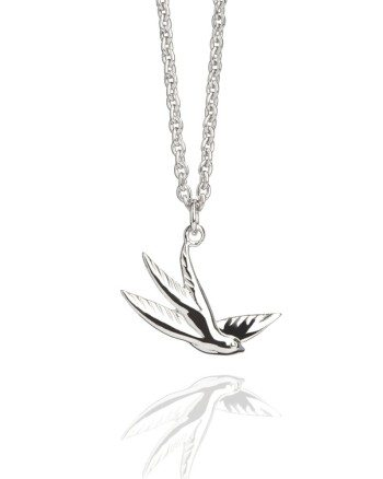 talisman-swallow-necklace-sterling-silver-p133-135_zoom