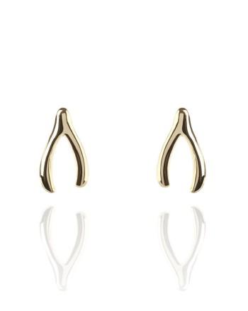 talisman-wishbone-studs-gold-vermeil-p42-44_zoom