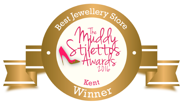 Award buttons 2016 - Kent - Winner_Best Jewellery Store