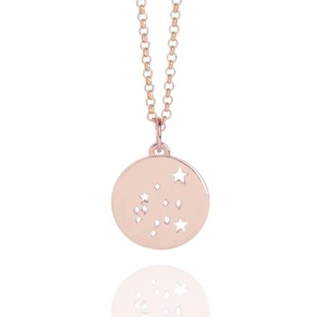 my-constellation-aquarius-star-sign-necklace-rose-gold-p442-1987_image
