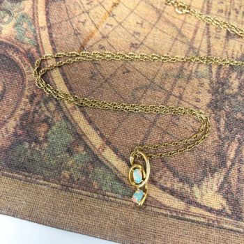 Reppin & Jones Jewellers